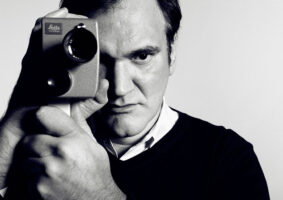 Especial Quentin Tarantino