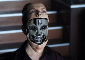 Inteligência artificial pode ser a ruina da humanidade, diz Stephen Hawking