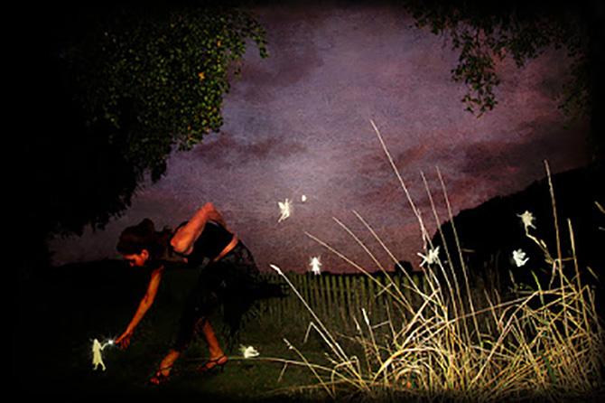 dreams-fairies