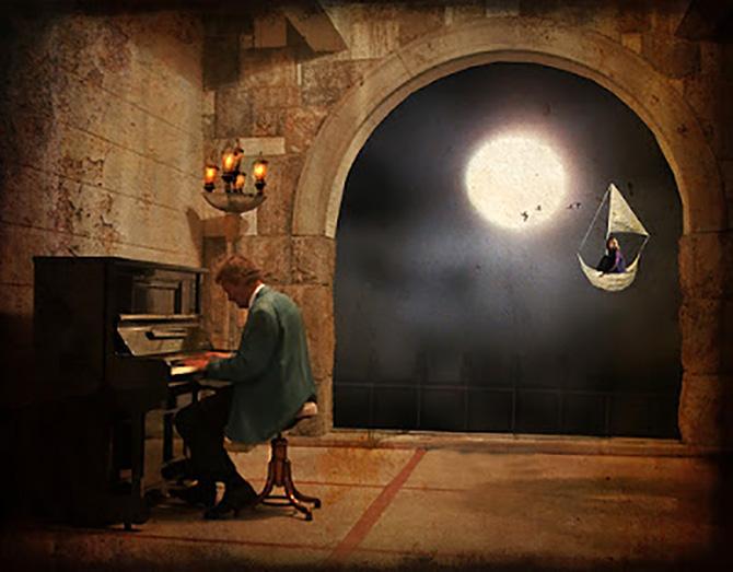 dreams-piano