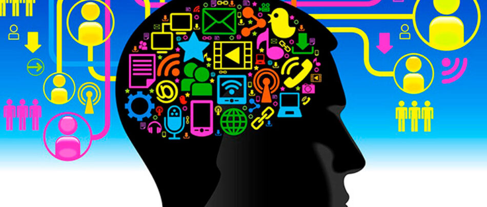 13 curiosidades sobre o cérebro