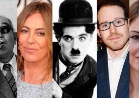 45 dos melhores diretores do cinema e suas melhores obras