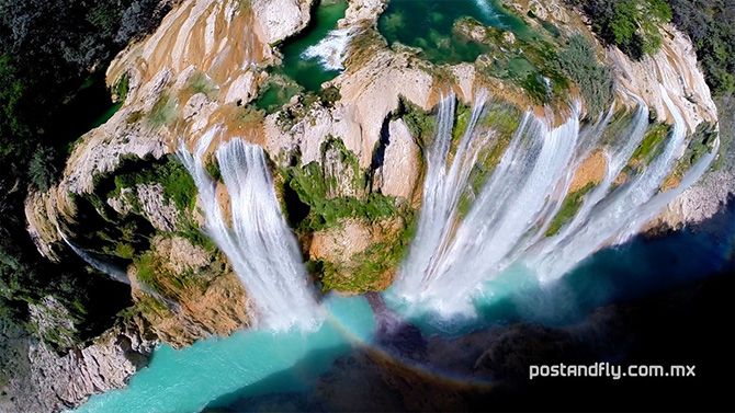 postandfly_tamul-waterfall_mexico
