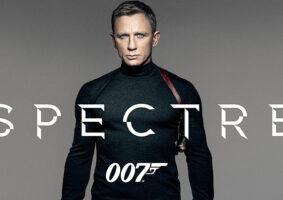007-contra-spectre-crítica