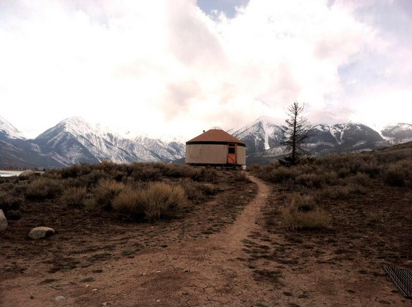 cabanas-abandonadas-geekness-04