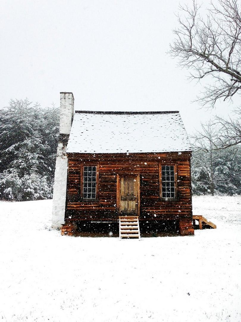 cabanas-abandonadas-geekness-11