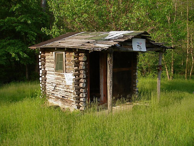 cabanas-abandonadas-geekness-23