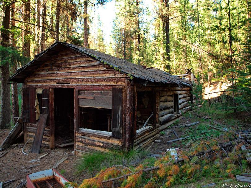 cabanas-abandonadas-geekness-24
