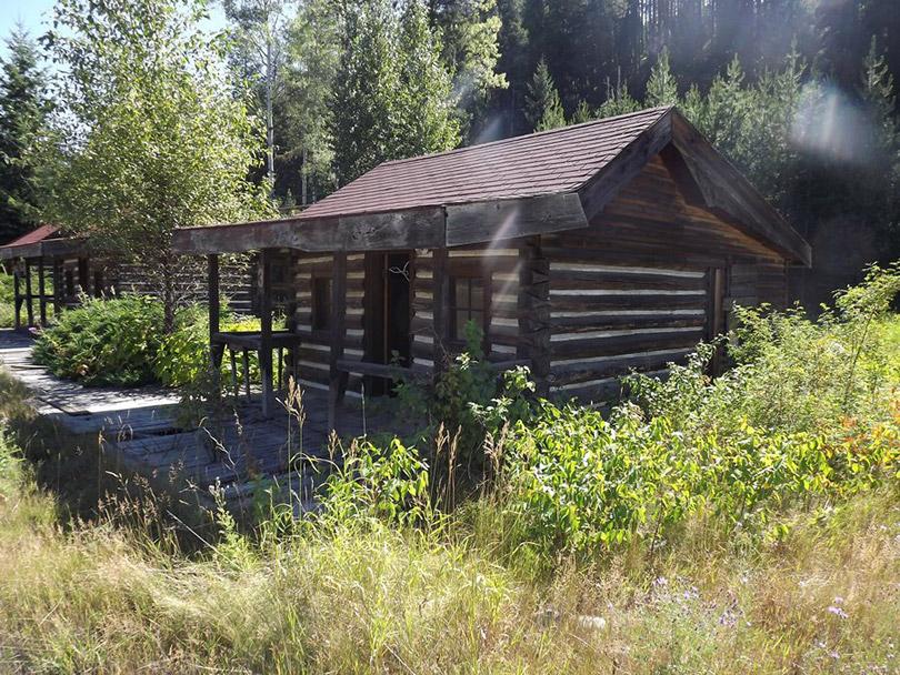 cabanas-abandonadas-geekness-25