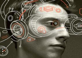 Cientistas preveem como seria o soldado do futuro