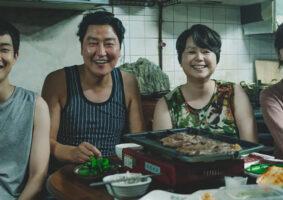Parasita inspira governo sul coreano a reformar casas em Seoul