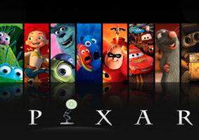 Aprenda a contar histórias com este curso da Pixar