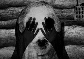 A alegoria da tragédia humana em Fire (POZAR) de David Lynch
