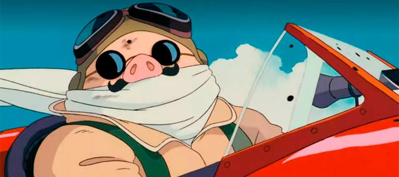 6 curiosidades sobre Hayao Miyazaki