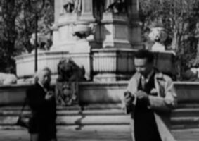 O filme de 1947 que previu como as pessoas usariam Smartphones