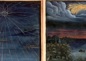 Como-desenhos-do-seculo-17-retratavam-cometas-e-meteoros-no-ceu-GEEKNESS-CAPA.jpg