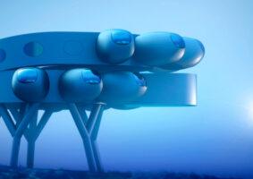 Proteus: conheça o projeto do maior centro de pesquisa subaquática do mundo