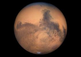 O mapa de Marte incrivelmente detalhado-GEEKNESS-(01)