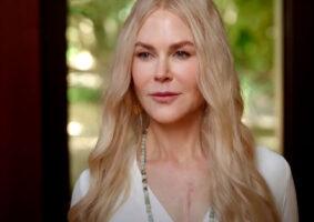 Veja o trailer de Nine Perfect Strangers, nova série com Nicole Kidman