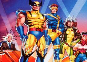 Clássico desenho dos X-Men ganha novo trailer da Disney+