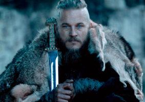 Vikings: Porque Ragnar fica em silêncio no final da Temporada 2