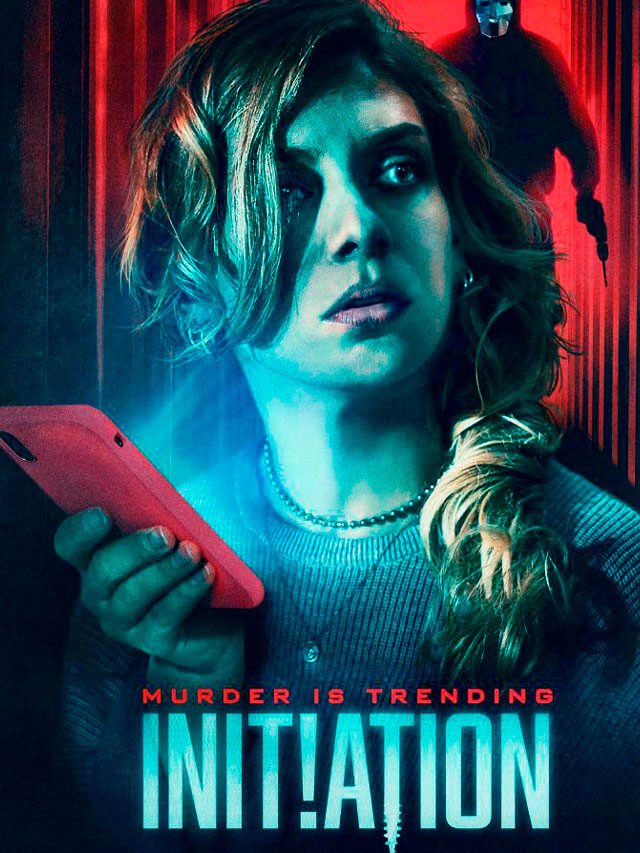 Confira a crítica do filme Inititation