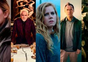 As 22 Melhores Séries da HBO MAX