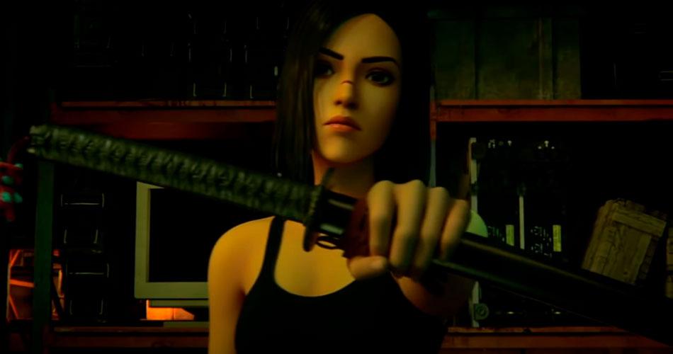 Veja o trailer da animação Blade Runner: Black Lotus